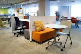 Source Office Furniture Ideas