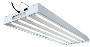 envirogro t5 4ft 4 fixture w bulbs for reviews s more growershouse