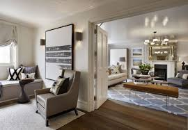 decorating helen green top 10 interior designers in the uk