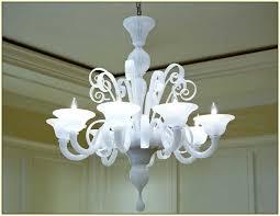 glass panel chandelier antique milk glass chandelier home design ideas milk glass chandelier glass pane chandelier glass panel chandelier