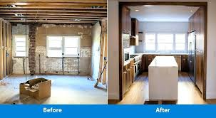 Favorable Bathroom And Kitchen Renovation Th Remodeling Fort Worth  Design Home Improvement House Projects ... Treknotes Interior Decorating