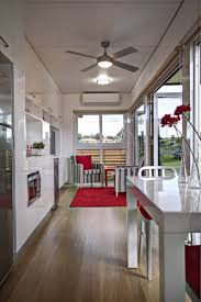 Prefabricated Shipping Container Homes The 25 Best Prefab Modular Homes Ideas On Pinterest Tiny