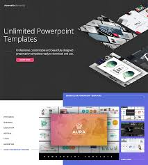 How To Create A Template In Powerpoint 2010 037 Powerpoint Org Chart Template Ppt Ideas Unlimited