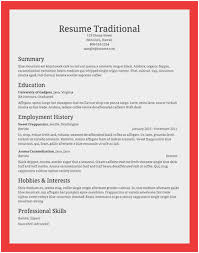 Resume Lay Out Extraordinary Cv Format Layout Luxury Curriculum Vitae Layout Design