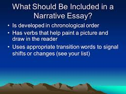 buy narrative essay com if writers feel buy narrative essay an emotional connection to their topic assignment buy narrative essay labs has proved itself highly reliable