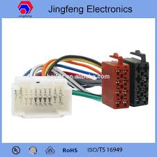 20 pin wiring harness 20 pin wiring harness suppliers and 20 pin wiring harness 20 pin wiring harness suppliers and manufacturers at alibaba com