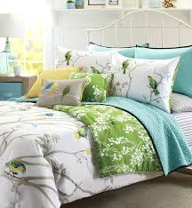 better homes and gardens quilt sets.  Sets Walmart Duvet Cover Sets Bed Better Homes And Gardens Bedding Home  Design Ideas In Intended For Comforter Set Remodel Pinterest Bedrooms 2017 Quilt E