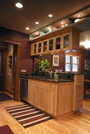 kitchen custom cupboards brown  incredible cute modern kitchen custom cabinets features beige color k