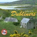 The Best of the Dubliners [Passport]