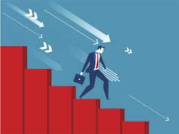 Titan Nse Chart Stocks To Buy Beware Macd Charts Show Adani Power Bharti