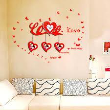home decor items wholesale price sas home decor items wholesale