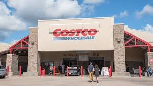 Costco Lubbock Jobs Cheap Eye Exams Getting Your Eye Exams At Costco Readers