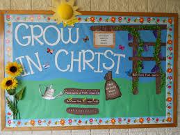 office board ideas. Church Office Bulletin Board Ideas