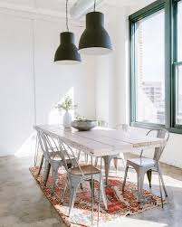 5 hektar pendant lamp the everygirl s 11 favorite pieces from ikea how to style them