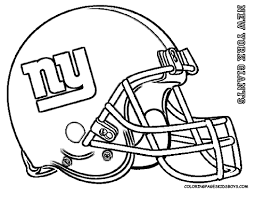 excellent ideas nfl coloring book erfly wings tattoo logo pages fresh of gallery