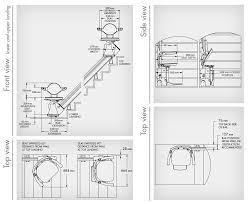 acorn stair lift circuit diagram images open and closed circuit stair lift wiring diagrams besides acorn stair lift parts diagram