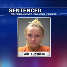 Fargo woman sentenced in death of man from moving car