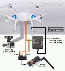 iosd mini help dji phantom drone forum uploadfromtaptalk1414892021051 jpg