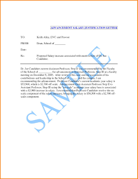 raise salary letter letter for increase salary copy letter format for increment in