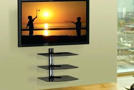 wall mount tv cover interior flat screen covers outdoor outside frames for moving decorative cord mounting wall mount tv