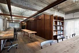 suppose design office toshiyuki. Suppose Design Office, Toshiyuki Yano · Tokyo Office