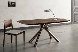 Tavolo ovale ikea : Tavolo a libro ikea ~ il meglio del design degli interni