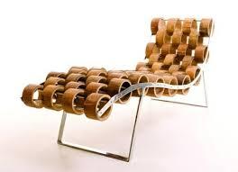 bamboo furniture designs. Unique Design Ideas Bamboo Furniture Recliner Designs