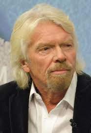 Richard Branson – Wikipedia