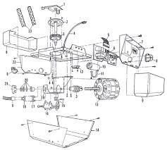 garage door parts. Full Size Of Furniture:modern Garage Door Opener Parts Names Throughout Spare Ppi Blog 23 Large