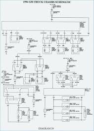1987 chevy truck wiring diagram michaelhannan co 1987 chevy truck stereo wiring diagram radio diagrams image