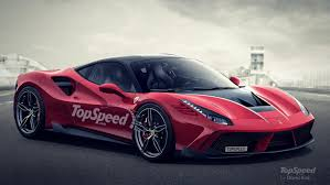 2018 ferrari 488 spider for sale.  2018 on 2018 ferrari 488 spider for sale