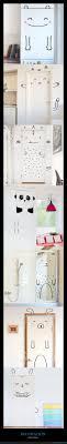 57 best IKEA HACK RIBBA MOSSLANDA Bilderleiste images on