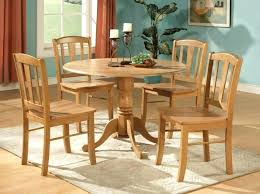 round oak kitchen table round wood kitchen table large size of furniture round kitchen chairs small dining room table sets oak kitchen table makeover