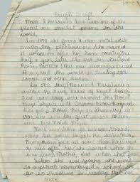 rough draft of an essay how to make a rough draft for an essay  how to make a rough draft for an essay essay on rabbit proof fence we hope