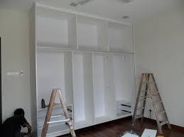 wardrobe 8 feet. a 10 feet antijump sliding wardrobe i can have many clothes now _ 8 e