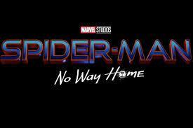 Spider-Man: No Way Home ...