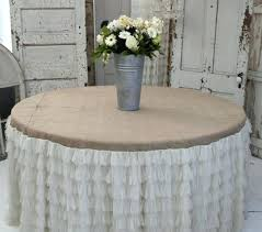 round kitchen tablecloths tablecloths for room decorating ideas home tablecloth decorating ideas kitchen tablecloths round round kitchen tablecloths