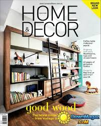 Small Picture Home Decor Singapore Magazine August 2014 Download PDF