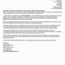 Sample Resume Custodial Supervisor New New Resume Samples Nursing