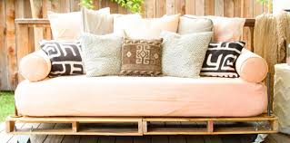 wood pallets furniture. 5 Best Wood Pallet Furniture Projects Made Easy Pallets
