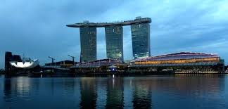 infinity pool singapore dangerous. Infinity Pool In Marina Bay Sand Singapore Dangerous Hotel Price