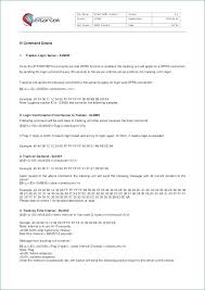 Resume Outline Free Classy Sample Legal Resume From Legal Resume Examples Free Resume