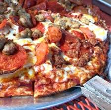 round table pizza redding round table pizza clubhouse photos reviews pizza ca restaurant reviews phone number round table pizza