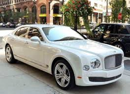 bentley mulsanne white. white bentley mulsanne for weddings in london modern wedding car richmond u