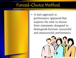 performance appraisals ppt video online 41