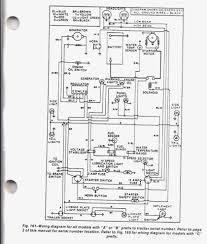 Images ford 3000 wiring diagram i need a wiring diagram for a ford