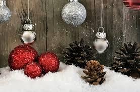 Weihnachtsdeko F Wie Fabelhaft