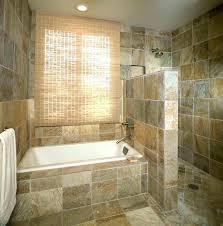 how to put tile in shower floor tile shower cost installing tile shower floor on concrete can you use tile on shower floor