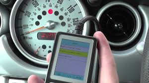 How To Erase Check Engine Light Without Scanner Using Obd2 Scanner For Airbag Light Obd2 Scanner Bluetooth