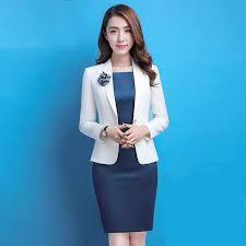 2019 New <b>Fashion Korean Style Women</b> Plaid <b>Skirt</b> Suits Lady ...
